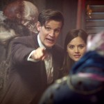 DOCTOR WHO SERIES 7B EPISODE 2