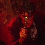 DOCTOR WHO SERIES 7B EPISODE 3 COLD WAR