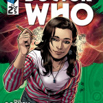 DW_Event_Companion_Cover_C_2_web