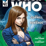 DW_Event_Companion_Cover_C_4_web
