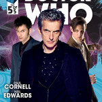 DW_Event_Photo_Cover_B_5_web