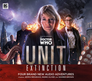 unit_extinction_slip_cover