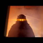 Series_9_trailer_03