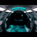 Series_9_trailer_06