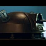 Series_9_trailer_10