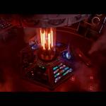 Series_9_trailer_19