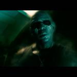 Series_9_trailer_23