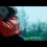 Series_9_trailer_26