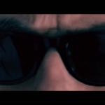 Series_9_trailer_35