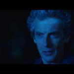Series_9_trailer_41