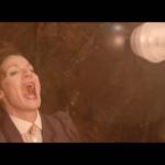 Missy vs. a Dalek...yes!